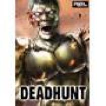 Deadhunt (PC)