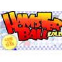 Hamsterball (PC)