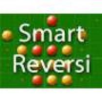 Smart Reversi (PC)