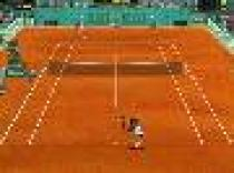 Tennis Elbow 2013 (PC)