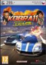 Kobra 11 - V utajení - Crash Time 5 (PC)