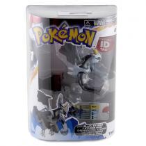 Vapet Pokémon Figurka Black Kyurem
