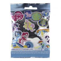 Hasbro My Little Pony poník v sáčku