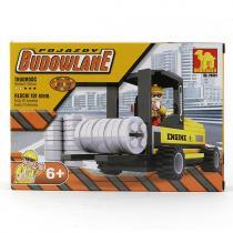 Dromader 29402