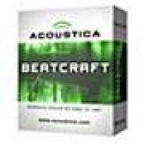 Acoustica Beatcraft