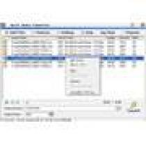 xrlly software Arial Audio Converter