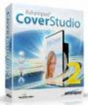 Ashampoo Cover Studio 2