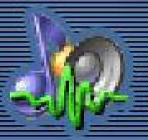 Mystik Media AudioEdit Deluxe