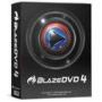 Blaze video BlazeDVD Professional