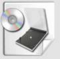 PS MEDIA s.r.o. CD - DVD popisovač 4