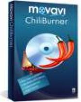 MOVAVI ChiliBurner
