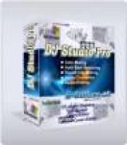 e-soft DJ Studio Pro