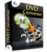 Vso-software.fr DVD Converter Ultimate