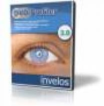 InterVocative Software, LLC DVD Profiler