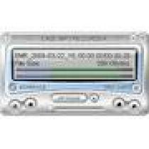 Audiotool.net Ease MP3 Recorder