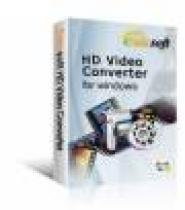 Emicsoft Studio Emicsoft HD Video Converter