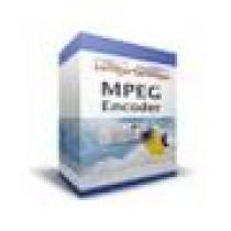 ImTOO MPEG Encoder Standard