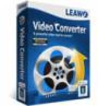 Leawo Software Video Converter