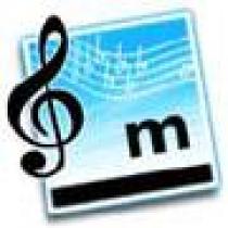 Myriad Melody Assistant