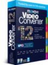MOVAVI Video Converter Personal