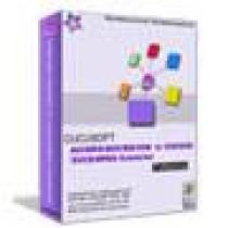 Cucusoft Inc. MPEGAVI to DVDVCDSVCD Converter Pro
