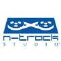 Fasoft n-Track Studio