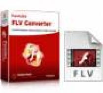 Pavtube Studio FLV Converter