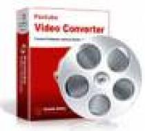 Pavtube Studio Video Converter