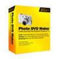 ANVSOFT Inc. Photo DVD Maker Professional