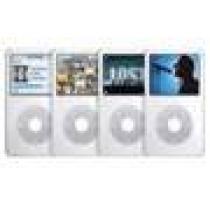 PQDVD PQ DVD to iPod Converter
