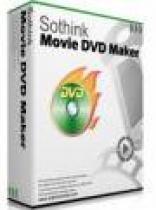 SourceTec Sothink Movie DVD Maker Pro