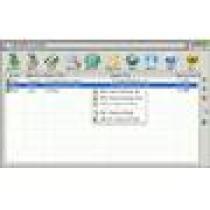 Aone Software Ultra MPEG Converter