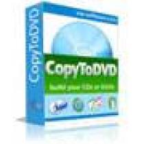 Vso-software.fr VSO CopyToDVD s ročními udpaty