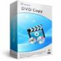 ZJ MEDIA WinAVI DVD Copy