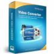 ZJ MEDIA WinAVI Video Converter