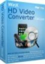 Digiarty Software, Inc. WinX HD Video Converter Deluxe