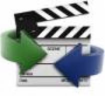 Online Media Technologies AVS Video Converter