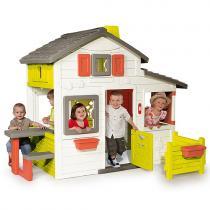 """Smoby Domeček """"Friends House"""""""