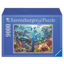 Ravensburger Podmořský svět 9000 dílků