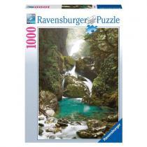 Ravensburger Vodopád 1000 dílků