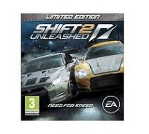 Shift 2 Unleashed (PC)