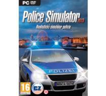 Police Simulator 2013 (PC)