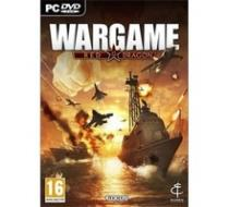 Wargame 3: Red Dragon (PC)