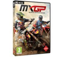 MXGP (PC)