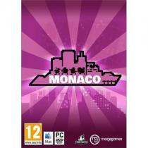 Monaco (PC)