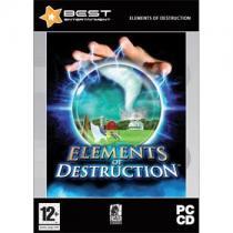 Elements of Destruction (PC)