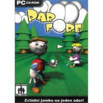 par Fore (PC)