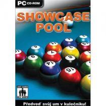 showcase Pool (PC)