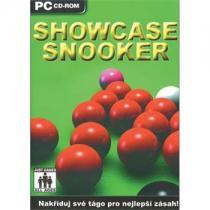 Showcase Snooker (PC)