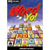 Word Yo! (PC)